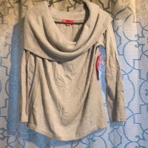 Lilly pulitzer christin sweater NWT
